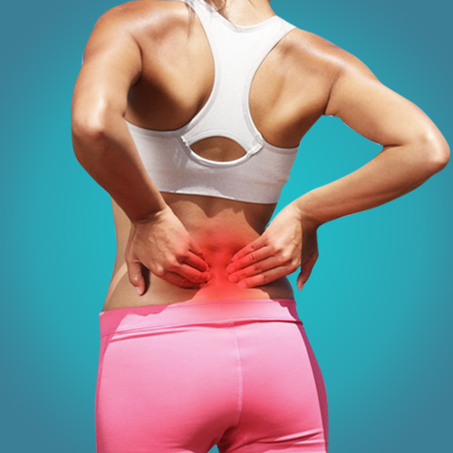 Back pain treatment in ahmedabad