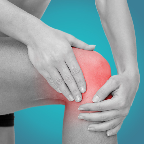 Knee pain treatment in ahmedabad