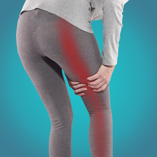 Sciatica Treatment in Ahmedabad